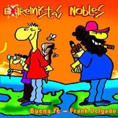 Extremistas Nobles