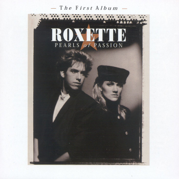 Roxette It Must Have Been Love Christmas For the BrokenHearted Roxette album songs, reviews, credits