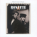 It Must Have Been Love (Christmas For the Broken-Hearted) - Roxette