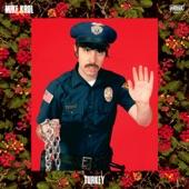 Mike Krol - Suburban Wasteland