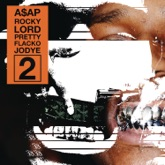Lord Pretty Flacko Jodye 2 (LPFJ2) - Single