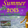 Summer 2015 to Sing (Estate da Cantare) - Gynmusic Studios