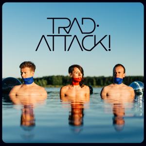 Trad.Attack! - Trad.Attack!