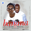 Slyde - Banana (Remix) [feat. Timaya] artwork