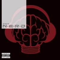 The Best of N.E.R.D Mp3 Download