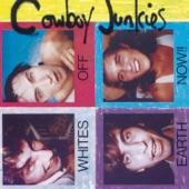 Cowboy Junkies - State Trooper