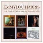 Emmylou Harris - One Paper Kid (with Willie Nelson)