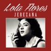 Jerezana - Single, Lola Flores