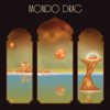 Plumajilla - Mondo Drag mp3