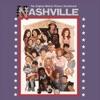 Nashville (The Original Motion Picture Soundtrack)