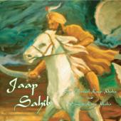 Jaap Sahib & Ajai Alai