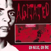 Go Blue, Go Die