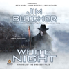 Jim Butcher - White Night: The Dresden Files, Book 9 (Unabridged)  artwork