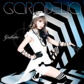Grilletto - GARNiDELiA