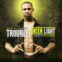 Greenlight Mp3 Download