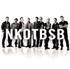 NKOTBSB (Deluxe Version)