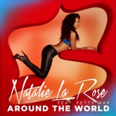 Around the World (feat. Fetty Wap) - Single
