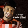 Jhope - Kingdom Blessed  Single Album