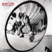 Pearl Jam - Man of the Hour