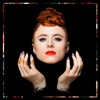 Kiesza - Sound of a Woman Album