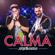 Calma - Jorge & Mateus