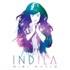 Mini World (Deluxe) - Indila