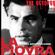 Ennio Morricone - Ennio Morricone – La Piovra (Original Score)