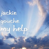 Jackie Gouche, Bam Crawford's Purpose & The Brooklyn Tabernacle Choir - My Help