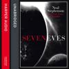 Neal Stephenson - Seveneves (Unabridged) artwork