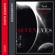 Neal Stephenson - Seveneves (Unabridged)