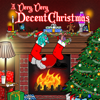 A Very Very Decent Christmas - Various Artists