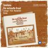Smetana: Die verkaufte Braut (Remastered) - Fritz Wunderlich, Gottlob Frick, Rudolf Kempe & Pilar Lorengar