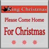 Please Come Home For Christmas (Tribute Bon Jovi)