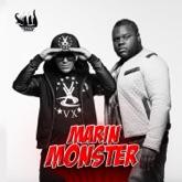 Marin Monster