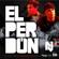 Nicky Jam El Perdón (feat. Enrique Iglesias) - Nicky Jam
