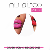 Nu Disco, Vol. 2-Various Artists