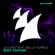Body Dancing (feat. Belle Humble) - Qulinez