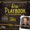 Matt Kuhn - Das Playbook: Spielend leicht Mädels klarmachen Grafik