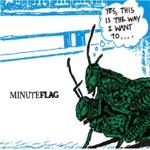 Minutemen & Black Flag - Friends