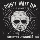 Shooter Jennings - Living In a Minor Key