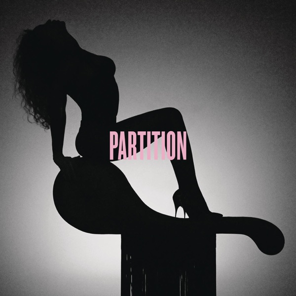 Partition - Single