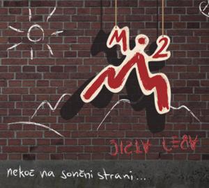 Mi2 - Cista Jeba