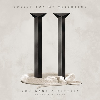 Bullet For My Valentine On Apple Music