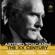 """Pétrouchka, Tableau I - """"Fête populaire de la semaine grasse"""": I. Vivace (Version of 1911) - Arturo Toscanini & NBC Symphony Orchestra"""