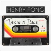 Takin' It Back - Single