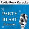 Party Blast - Warriors