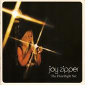 Go Tell the World (feat. Joy Zipper)