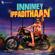 Innimey Ippadithaan (Original Motion Picture Soundtrack) - EP - Santhosh Kumar Dhayanidhi