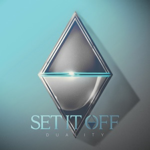 Set It Off - Wolf in Sheep's Clothing feat. William Beckett