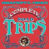 Grateful Dead - Brown Eyed Women (Live at the Spectrum, Philadelphia 4/6/82)